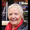Anne Holmes